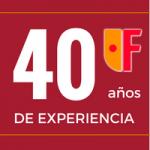 40IT-150×150