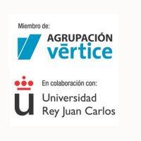 Cursos on line de especialización con título de la URJC