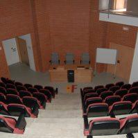 aula magna1
