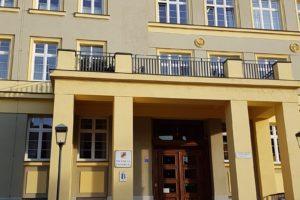 Liberec convenio IT (3)