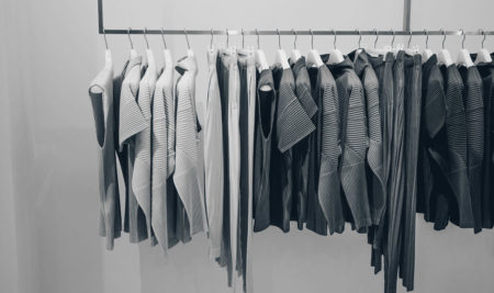 Encuentro empresas de moda