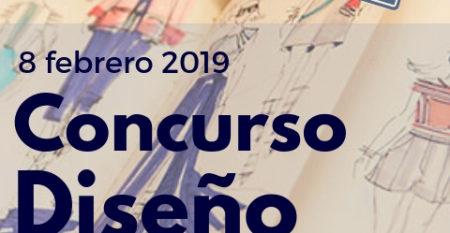 Concurso diseño 2019