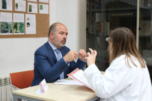 Speed dating ciclo fp farmacia (42)_1