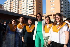 Graduacion Ciclos FP 2019 web