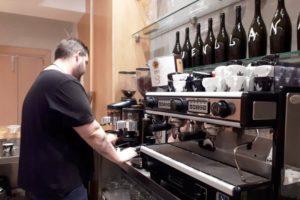 Maestro del espresso junior (5)