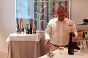 Masterclass vino (10)