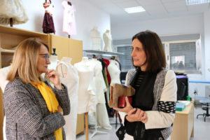 Encuentro empresas moda 2019 (14)