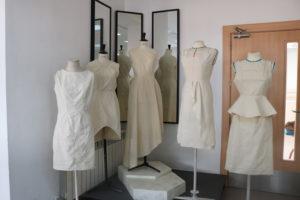 Skills moda Fuenllana (9)