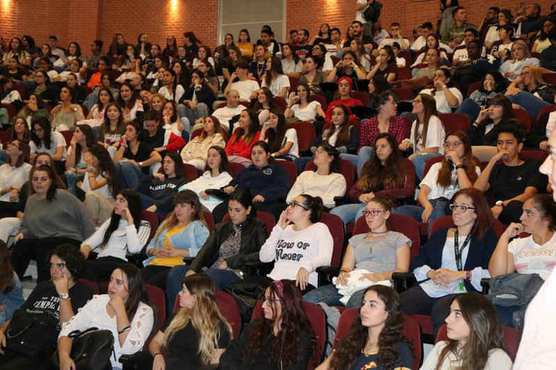 rsz_inauguración_curso_it_2019-20_28