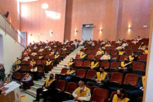 graduacion fp